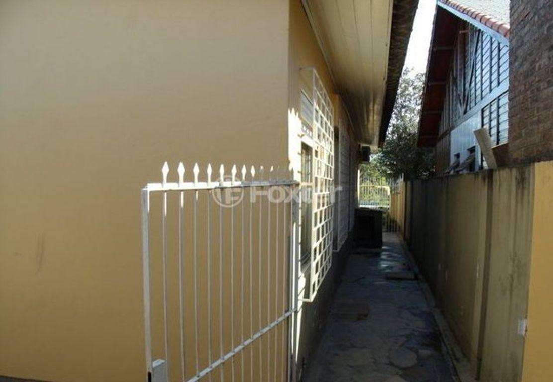 Casa 3 Dorm, Sumaré, Alvorada (142268) - Foto 13