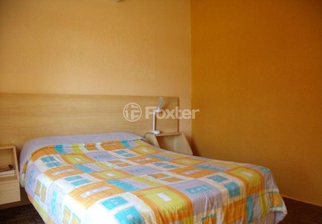 Casa 3 Dorm, Sumaré, Alvorada (142268) - Foto 4