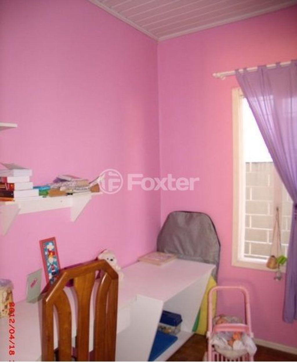Casa 3 Dorm, Sumaré, Alvorada (142268) - Foto 10