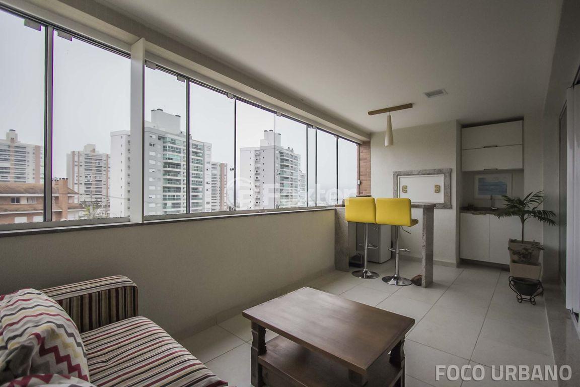 Foxter Imobiliária - Apto 3 Dorm, Jardim do Salso - Foto 15