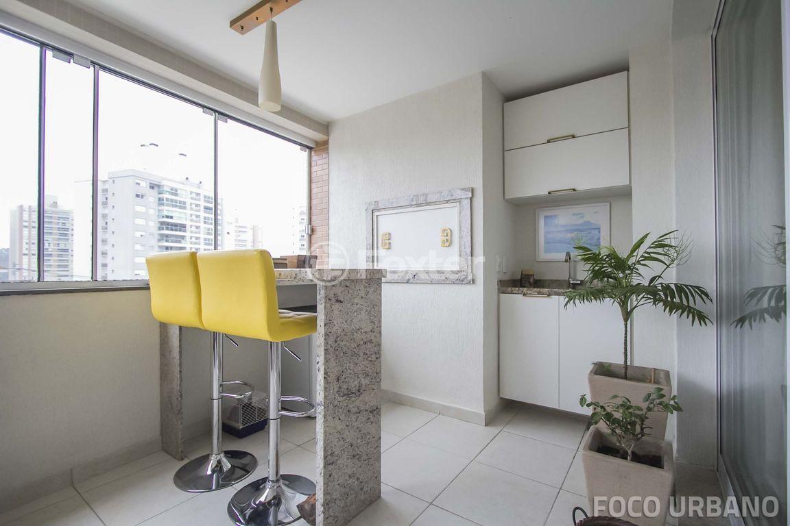 Foxter Imobiliária - Apto 3 Dorm, Jardim do Salso - Foto 17
