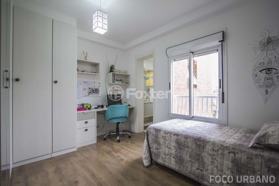 Foxter Imobiliária - Apto 3 Dorm, Jardim do Salso - Foto 22