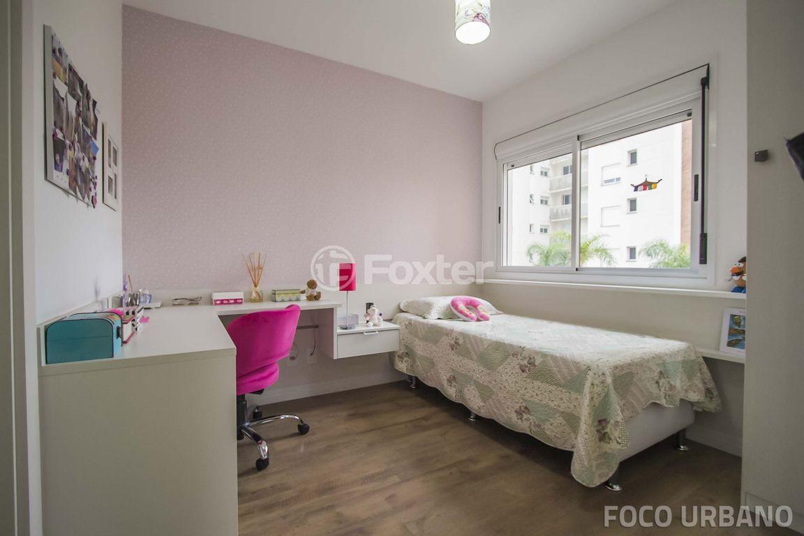 Foxter Imobiliária - Apto 3 Dorm, Jardim do Salso - Foto 25