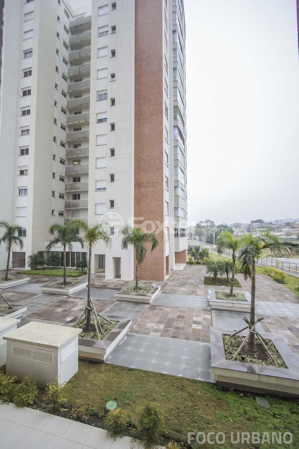 Foxter Imobiliária - Apto 3 Dorm, Jardim do Salso - Foto 26