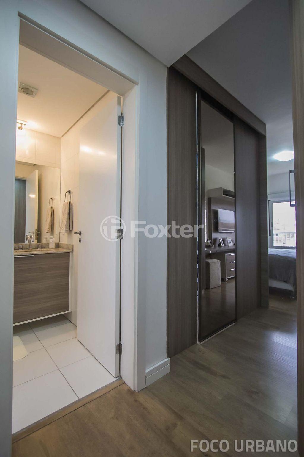 Foxter Imobiliária - Apto 3 Dorm, Jardim do Salso - Foto 28