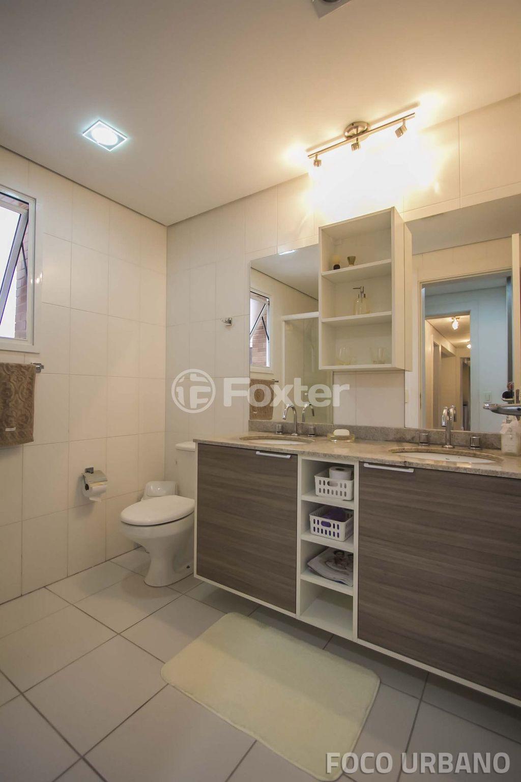 Foxter Imobiliária - Apto 3 Dorm, Jardim do Salso - Foto 33