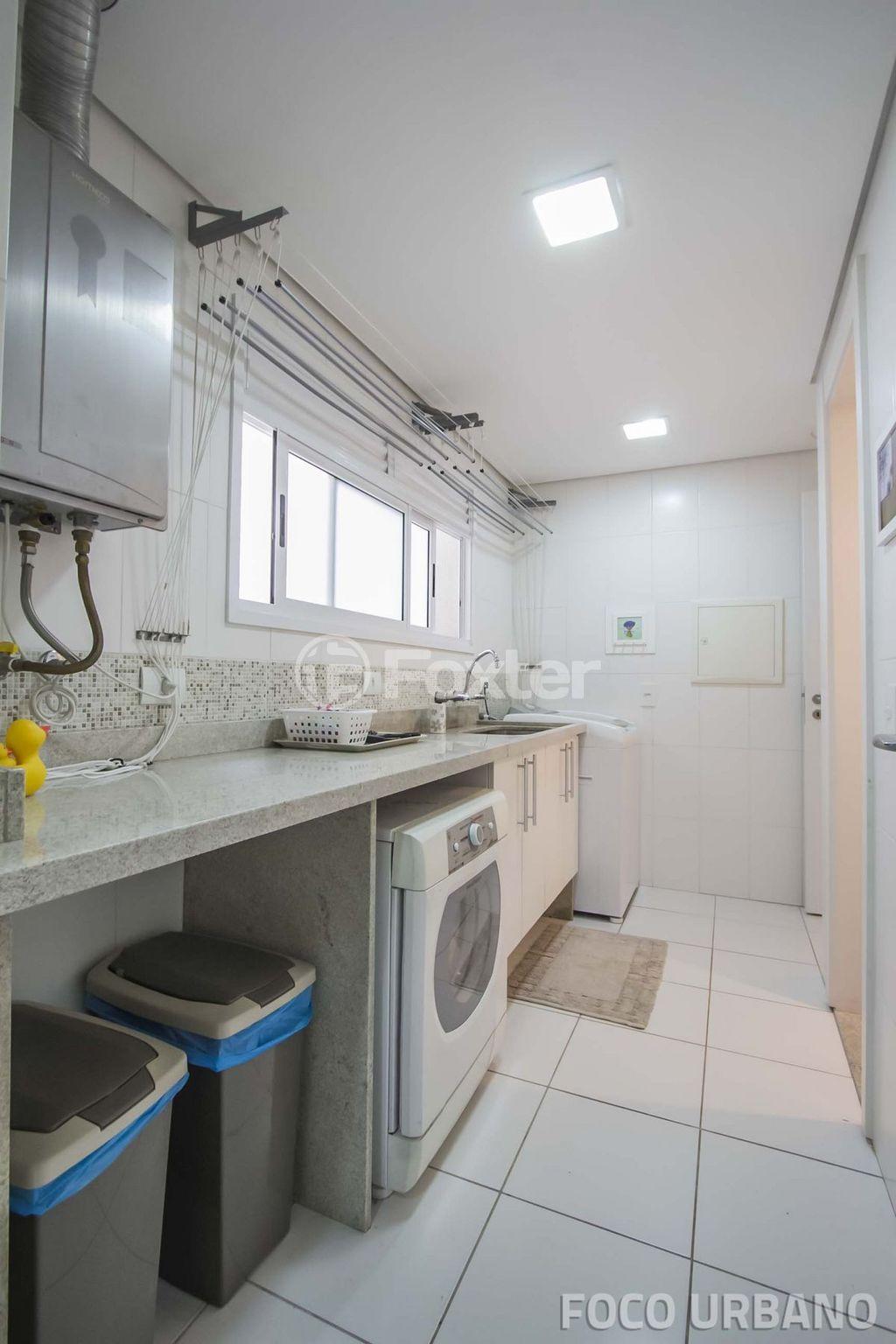 Foxter Imobiliária - Apto 3 Dorm, Jardim do Salso - Foto 37