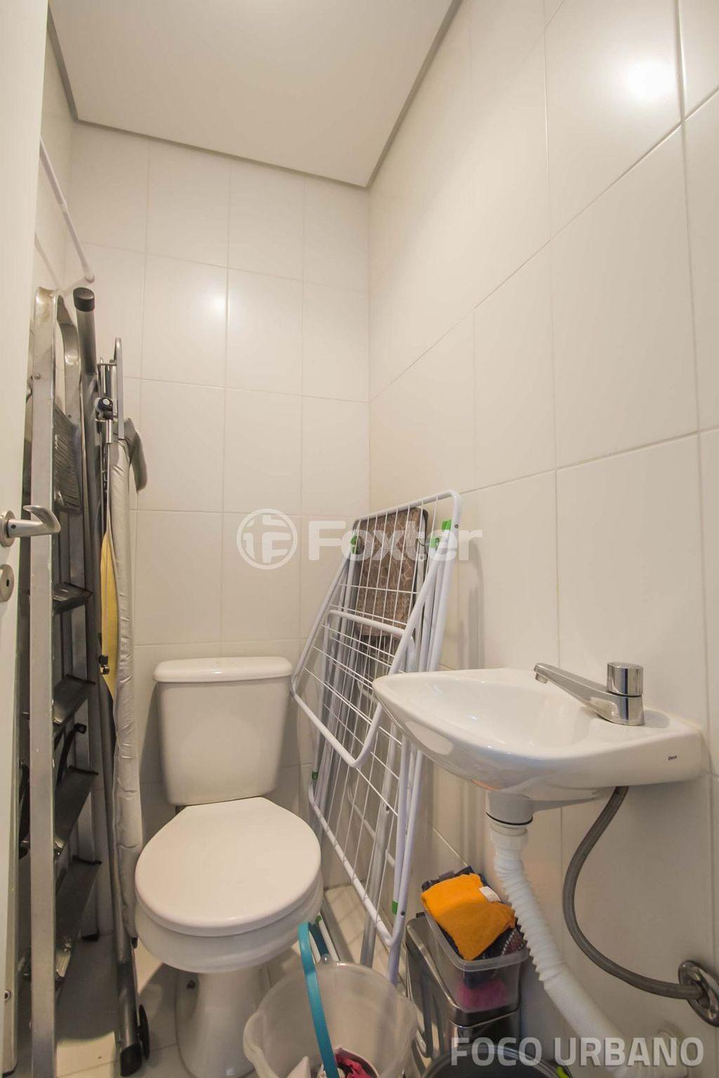 Foxter Imobiliária - Apto 3 Dorm, Jardim do Salso - Foto 38