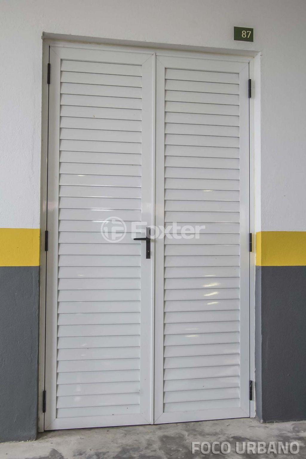 Foxter Imobiliária - Apto 3 Dorm, Jardim do Salso - Foto 40