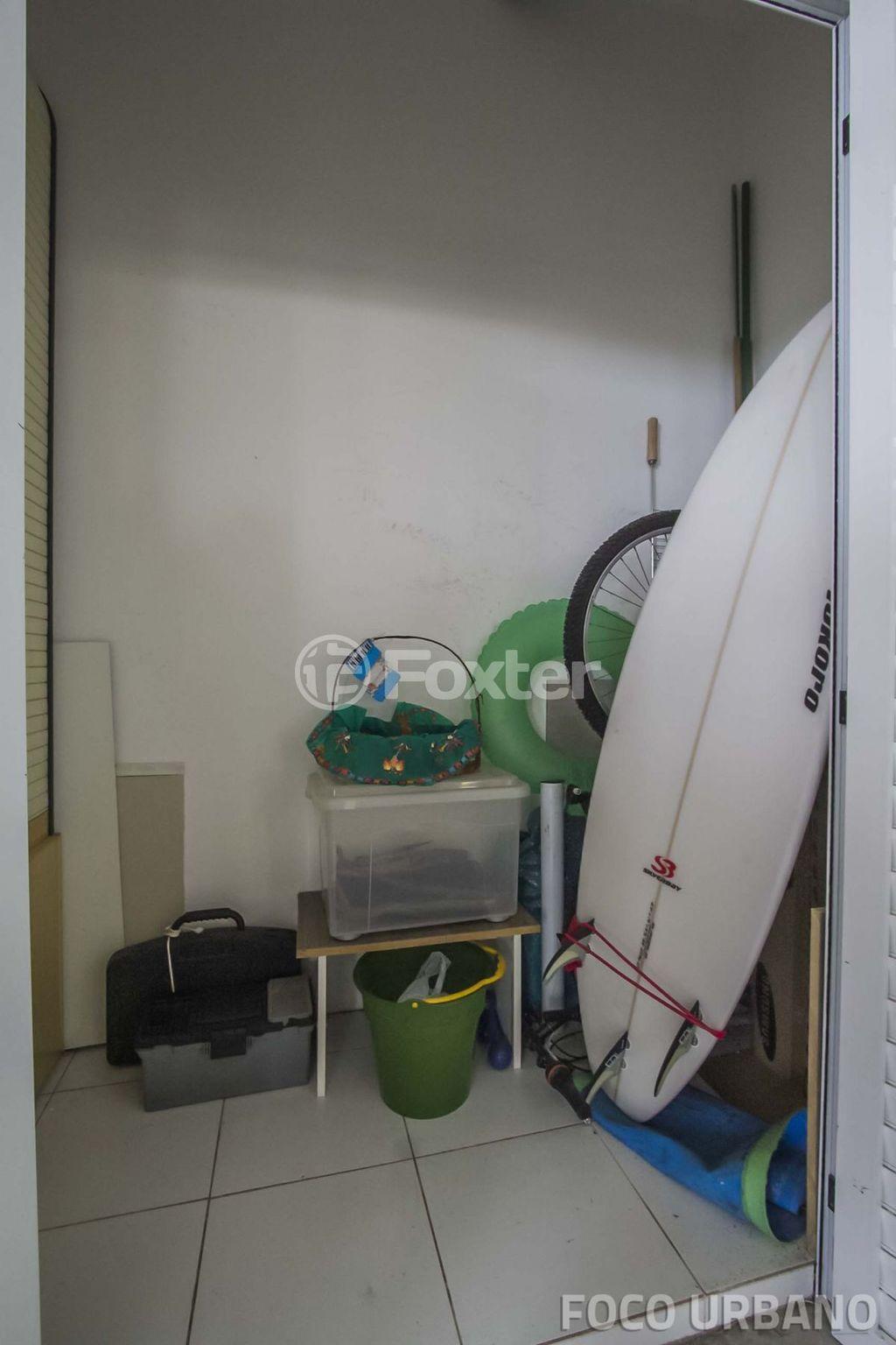Foxter Imobiliária - Apto 3 Dorm, Jardim do Salso - Foto 41