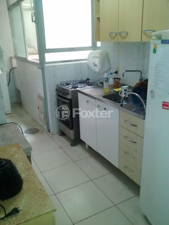 Foxter Imobiliária - Apto 2 Dorm, Centro Histórico - Foto 4