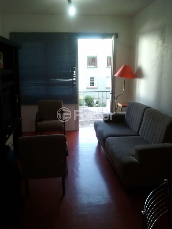 Foxter Imobiliária - Apto 2 Dorm, Centro Histórico - Foto 2