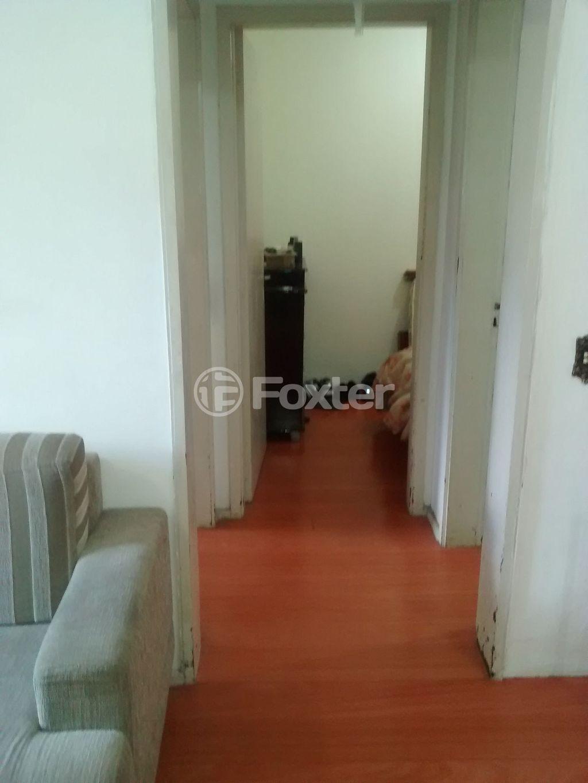 Foxter Imobiliária - Apto 2 Dorm, Centro Histórico - Foto 9