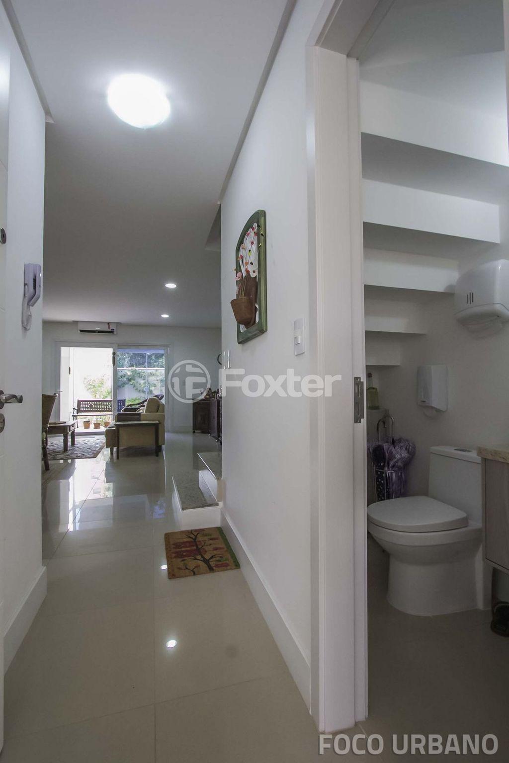 Casa 3 Dorm, Tristeza, Porto Alegre (142324) - Foto 2