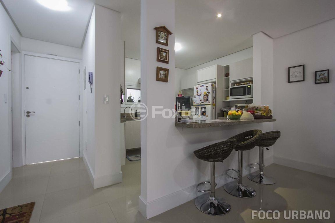 Casa 3 Dorm, Tristeza, Porto Alegre (142324) - Foto 9