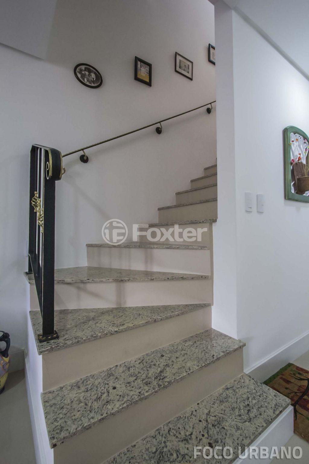 Casa 3 Dorm, Tristeza, Porto Alegre (142324) - Foto 12