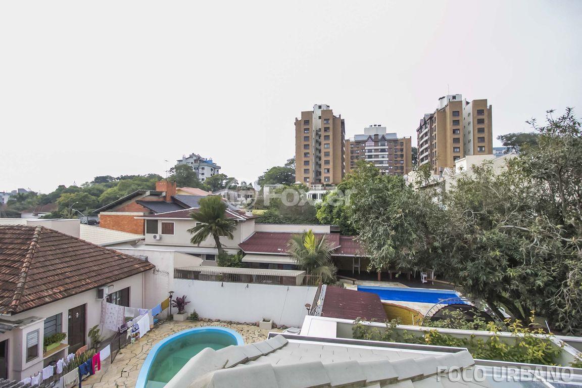 Casa 3 Dorm, Tristeza, Porto Alegre (142324) - Foto 15