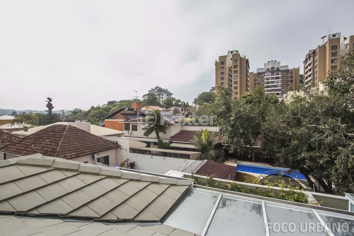 Casa 3 Dorm, Tristeza, Porto Alegre (142324) - Foto 18
