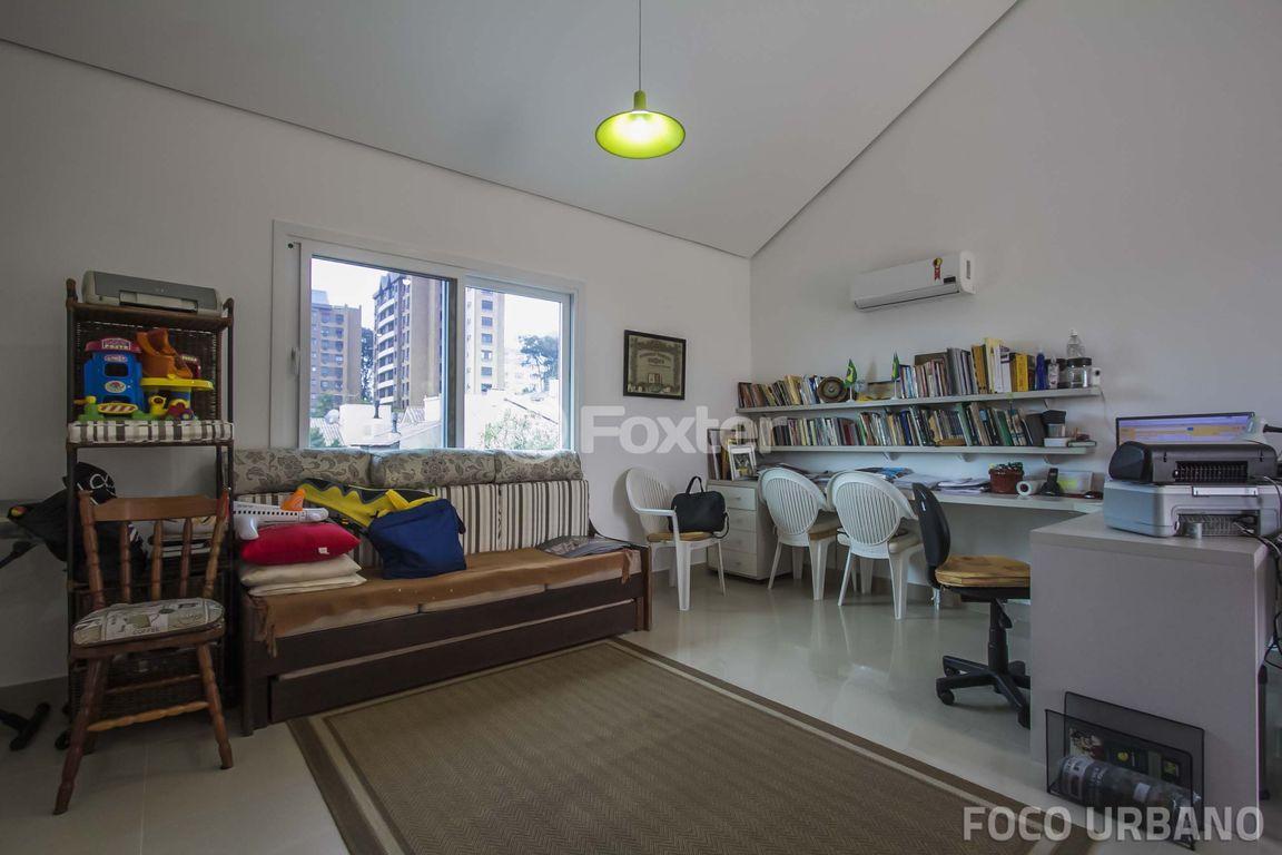 Casa 3 Dorm, Tristeza, Porto Alegre (142324) - Foto 25