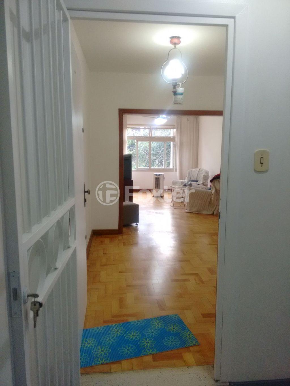 Foxter Imobiliária - Apto 3 Dorm, Menino Deus - Foto 4