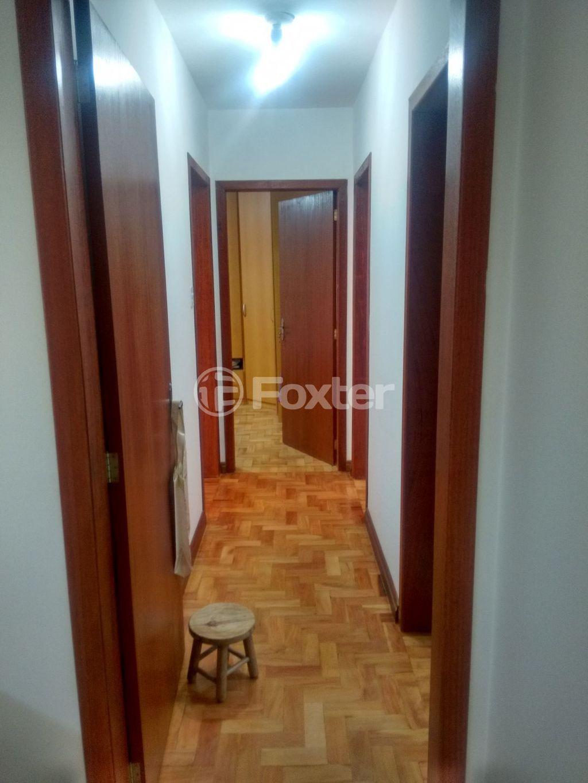 Foxter Imobiliária - Apto 3 Dorm, Menino Deus - Foto 8