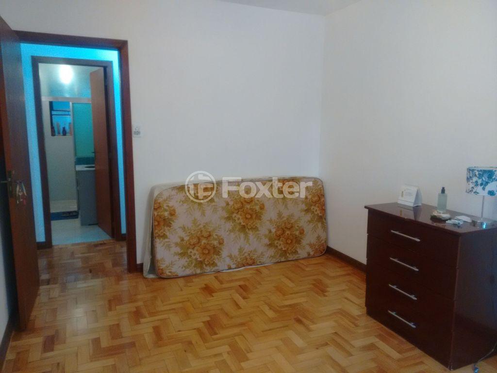 Foxter Imobiliária - Apto 3 Dorm, Menino Deus - Foto 9
