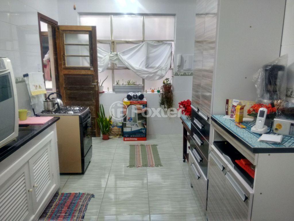 Foxter Imobiliária - Apto 3 Dorm, Menino Deus - Foto 17