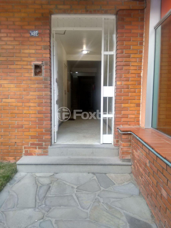Foxter Imobiliária - Apto 3 Dorm, Menino Deus - Foto 25