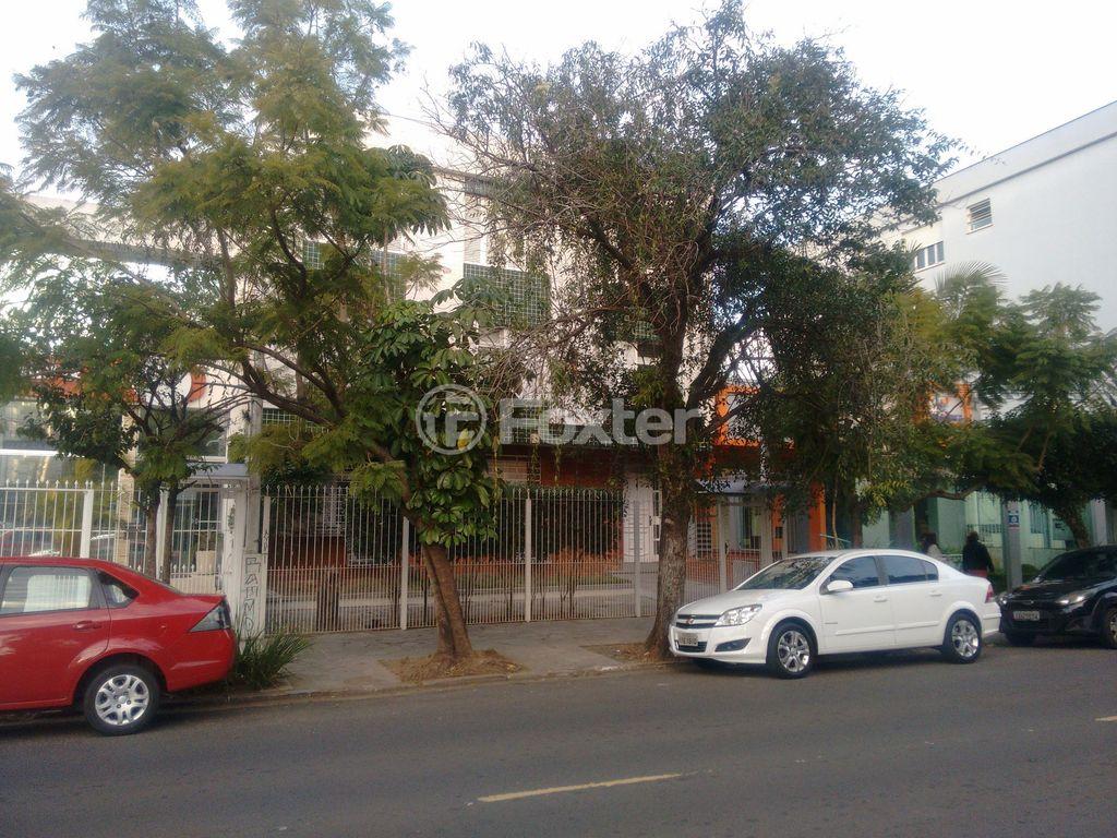 Foxter Imobiliária - Apto 3 Dorm, Menino Deus - Foto 3