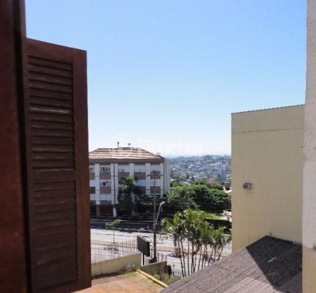 Cobertura 2 Dorm, Jardim do Salso, Porto Alegre (142379) - Foto 5