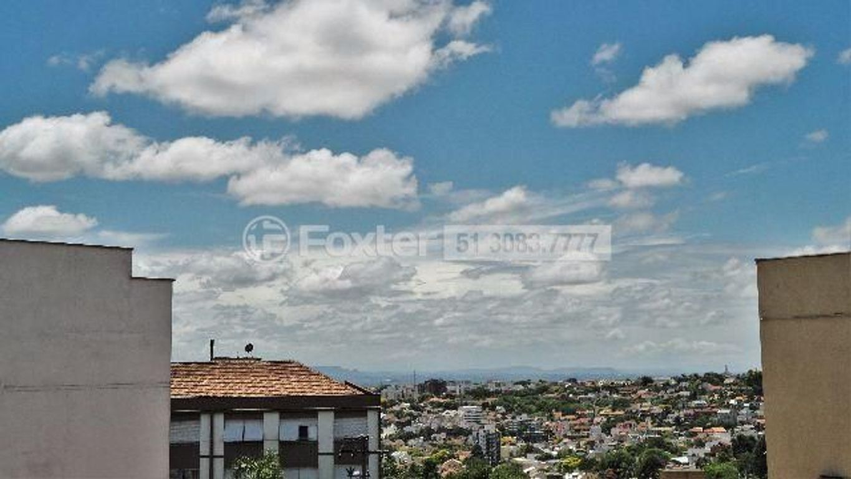 Cobertura 2 Dorm, Jardim do Salso, Porto Alegre (142379) - Foto 10