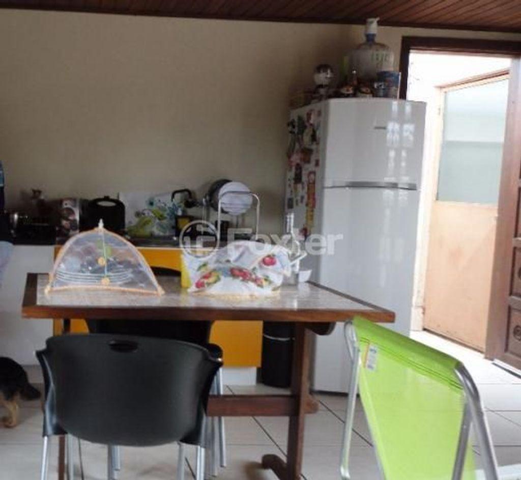 Cobertura 2 Dorm, Jardim do Salso, Porto Alegre (142379) - Foto 4