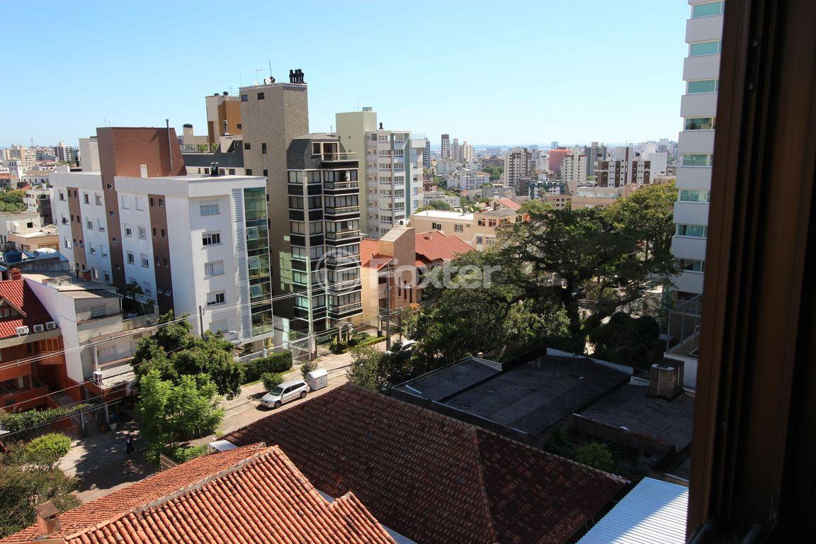 Apto 3 Dorm, Petrópolis, Porto Alegre (142383) - Foto 24