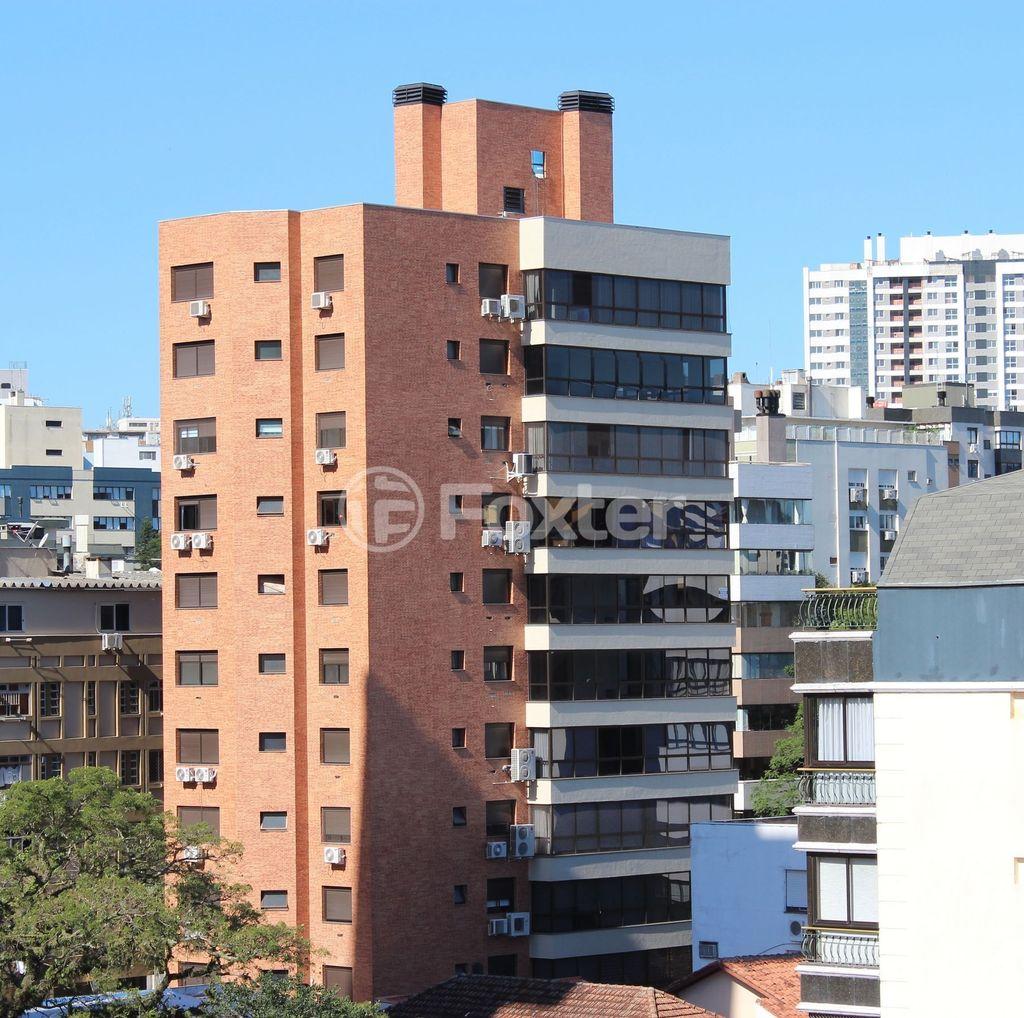 Apto 3 Dorm, Petrópolis, Porto Alegre (142383) - Foto 12
