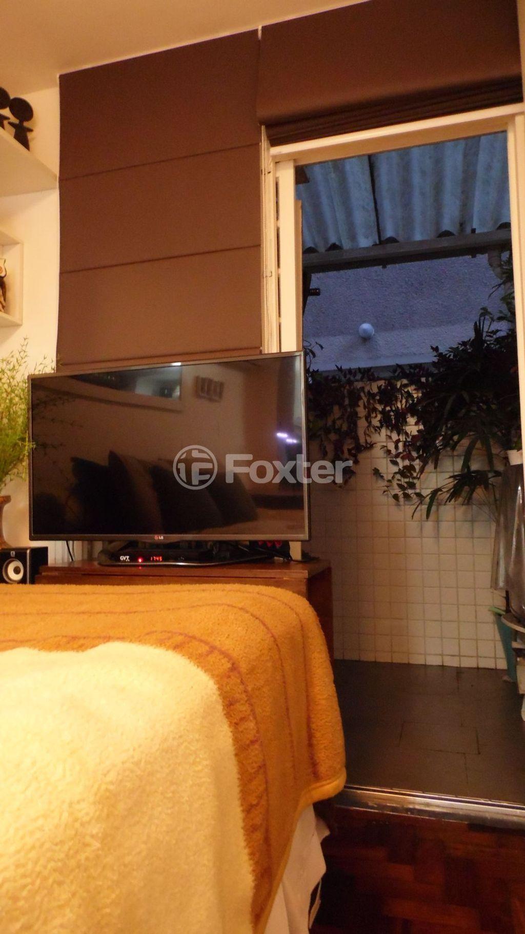 Apto 1 Dorm, Moinhos de Vento, Porto Alegre (142387) - Foto 11