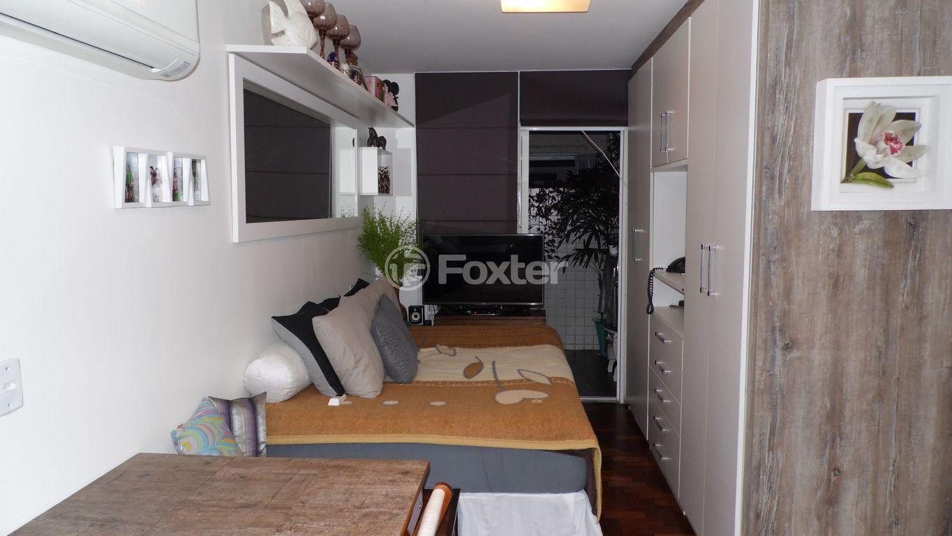 Apto 1 Dorm, Moinhos de Vento, Porto Alegre (142387) - Foto 13
