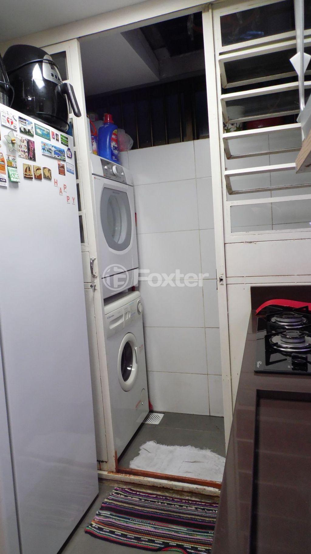 Apto 1 Dorm, Moinhos de Vento, Porto Alegre (142387) - Foto 12