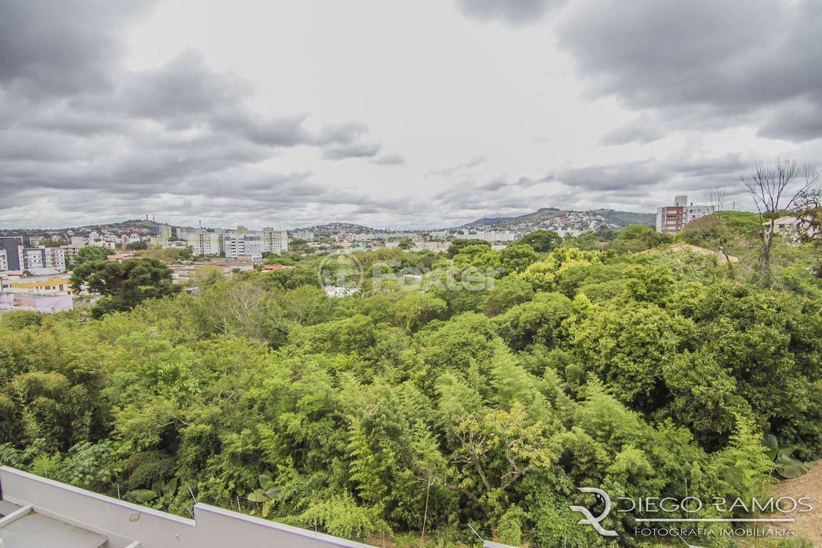 Apto 1 Dorm, Tristeza, Porto Alegre (142406) - Foto 17