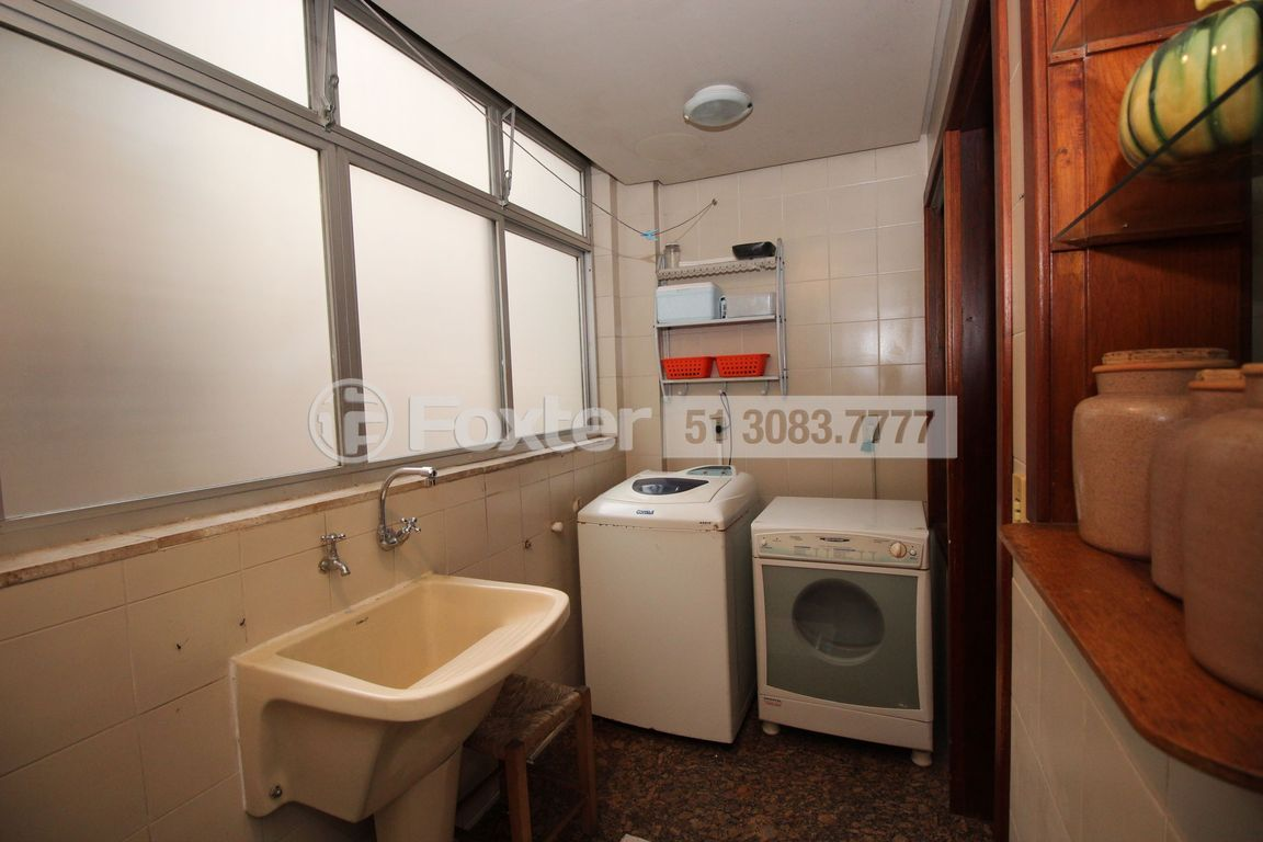 Cobertura 3 Dorm, Mont Serrat, Porto Alegre (142418) - Foto 9