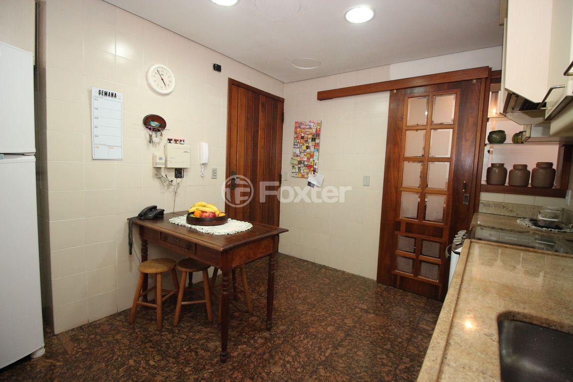 Cobertura 3 Dorm, Mont Serrat, Porto Alegre (142418) - Foto 8