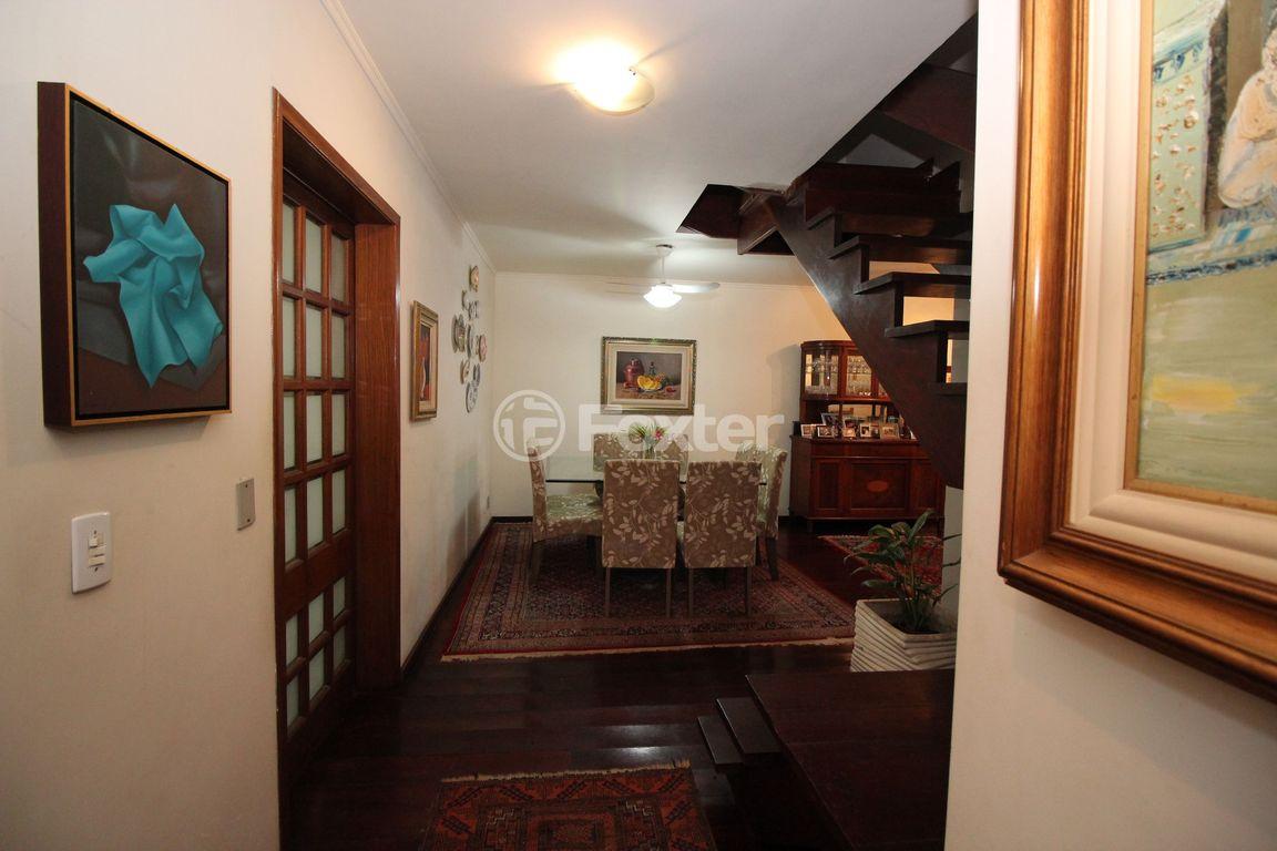 Cobertura 3 Dorm, Mont Serrat, Porto Alegre (142418) - Foto 7