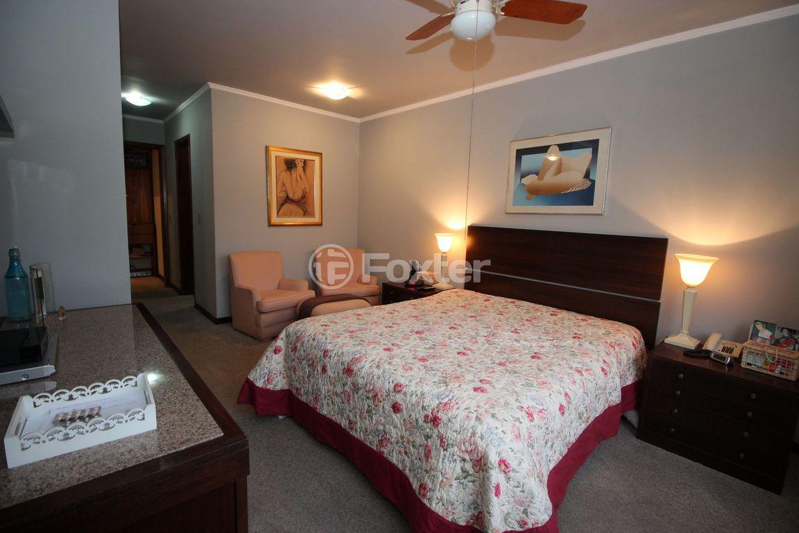 Cobertura 3 Dorm, Mont Serrat, Porto Alegre (142418) - Foto 15