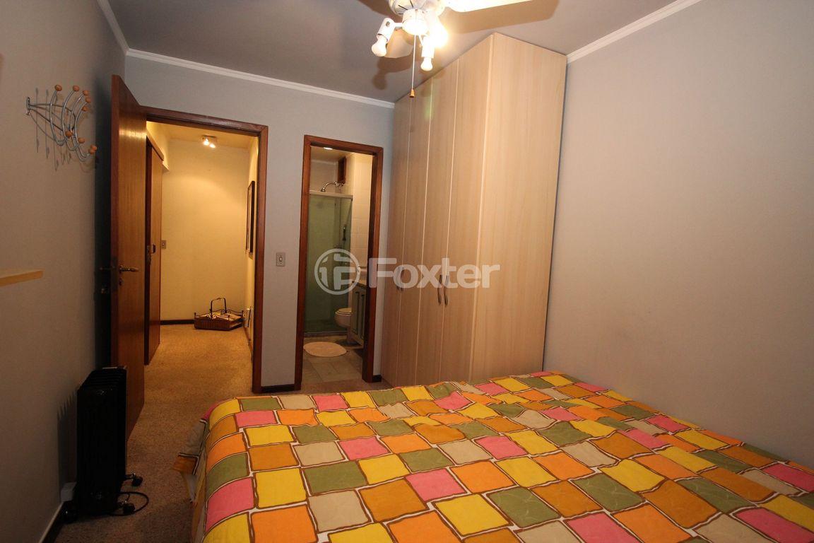 Cobertura 3 Dorm, Mont Serrat, Porto Alegre (142418) - Foto 22