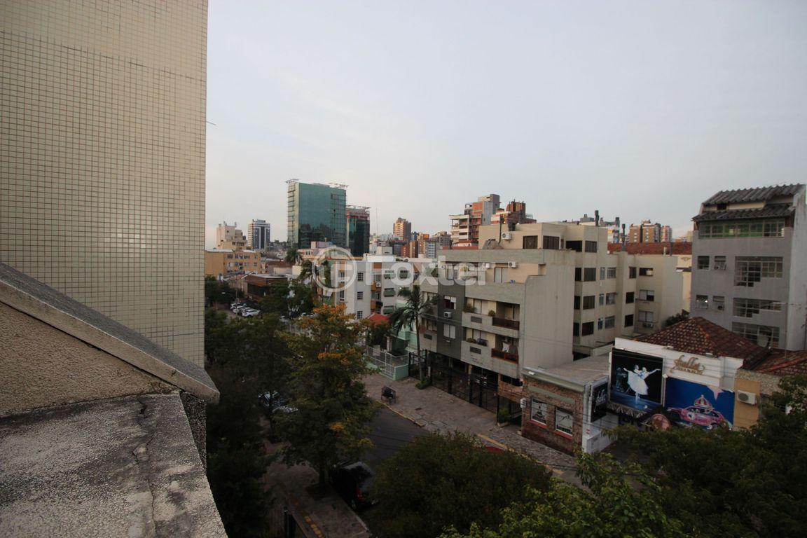 Cobertura 3 Dorm, Mont Serrat, Porto Alegre (142418) - Foto 33