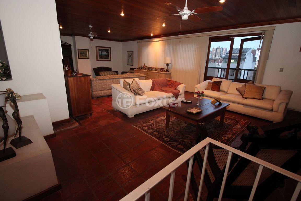 Cobertura 3 Dorm, Mont Serrat, Porto Alegre (142418) - Foto 43