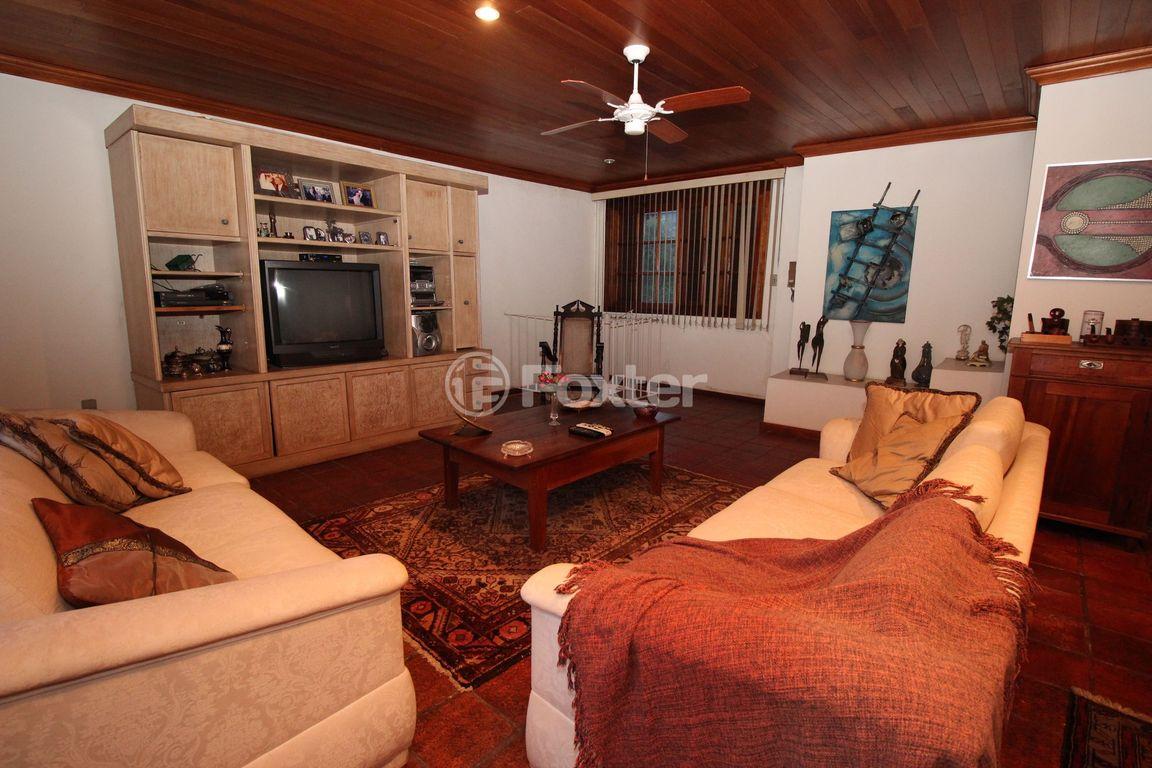 Cobertura 3 Dorm, Mont Serrat, Porto Alegre (142418) - Foto 44