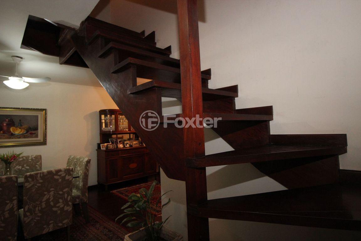 Cobertura 3 Dorm, Mont Serrat, Porto Alegre (142418) - Foto 13
