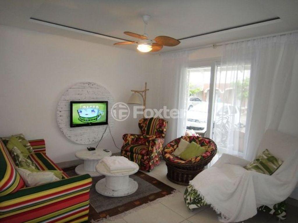 Casa 3 Dorm, Centro, Xangri-lá (142426) - Foto 14
