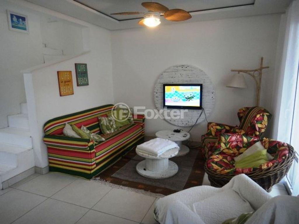Casa 3 Dorm, Centro, Xangri-lá (142426) - Foto 15