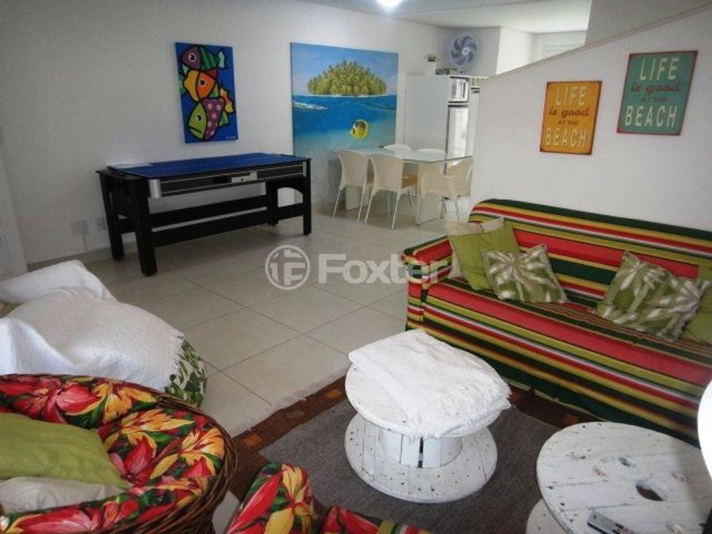Casa 3 Dorm, Centro, Xangri-lá (142426) - Foto 16